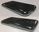 Galaxy-S4-Mini-IDBOOX