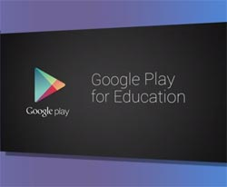 Google-Play-For-Education-IDBOOX