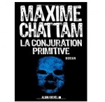 Maxime Chattam Ebooks IDBOOX