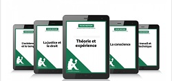 Revision Bac Philo ebook IDBOOX