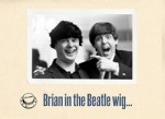 Ringo Starr iPad ebook IDBOOX