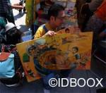 Salon-livre-Japon-UENO-04-IDBOOX