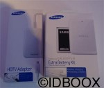 Samsung-GS4-battery-Kit-IDBOOX