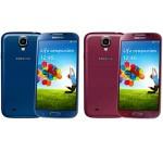 Samsung Galaxy S4 IDBOOX