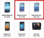 Samsung-Galaxy-S4-Mini-IDBOOX