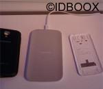 Samsung-Galaxy-S4-chargeur-sans-fil-IDBOOX
