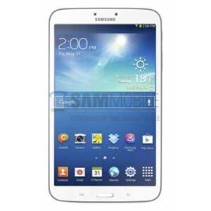Samsung-Galaxy-Tab-3-Lite-IDBOOX