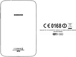Samsung Galaxy Tab 3 8.0 IDBOOX