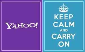 Yahoo-Tumblr-IDBOOX