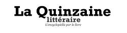 la quinzaine littéraire IDBOOX
