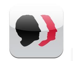 App licra IDBOOX
