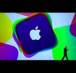 Apple iPad IDBOOX