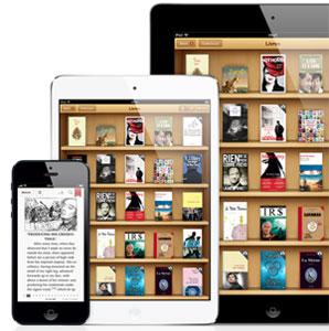 Apple procès ebooks IDBOOX