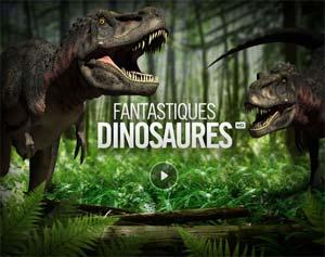 Appli-iPad-Fantastiques-Dinosaures-HD-IDBOOX
