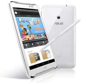 Asus FonePad Note IDBOOX
