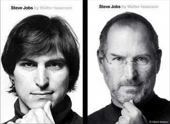Bio-Steve-Jobs-Isaacson-poche-IDBOOX