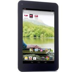 Cybook Tablet Bookeen IDBOOX