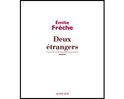 Emilie-Freche-Prix-Orange-2013-IDBOOX