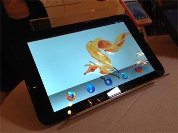Firefox-OS-tablette-IDBOOX