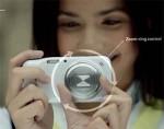 Galaxy-S4-Zoom-IDBOOX