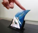 écran flexible IDBOOX
