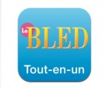 Le Bled Hachette Appli Ebooks IDBOOX