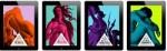 Les plus beaux RMN Appli ebook IDBOOX