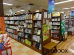 Librairie Xerfi  IDBOOX