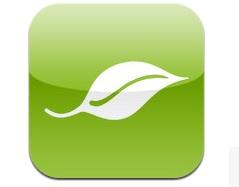 Mon jardin et moi application IDBOOX