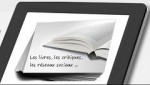 Phonereader ebook IDBOOX