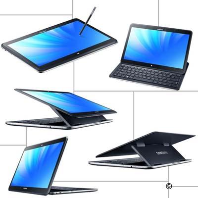 Samsung-Ativ-Q-IDBOOX