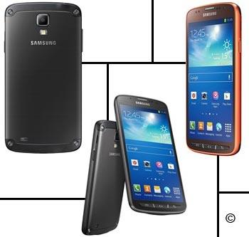 Samsung-Galaxy-S4-Active-IDBOOX
