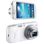 Samsung-Galaxy-S4-Zoom-01-IDBOOX