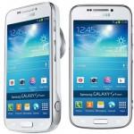 Samsung-Galaxy-S4-Zoom-IDBOOX