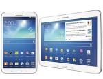 Samsung Galaxy Tab 3 IDBOOX