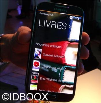 Samsung-Reader-Hub-ebooks-IDBOOX