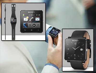 Sony-SmartWatch-2-IDBOOX