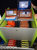 Tablette-TED-école-enfant-IDBOOX