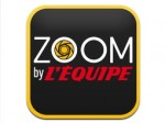 Tour de france 2013 appli ebooks IDBOOX