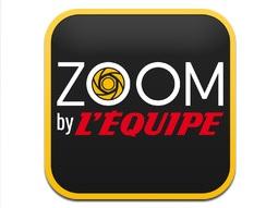 Tour de france 2013 appli ebooks IDBOOX