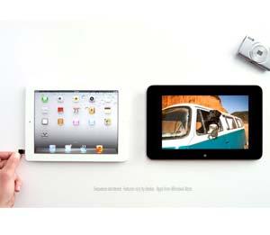 Windows-RT-vs-iPad-IDBOOX