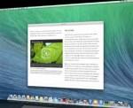 iBooks-Mac-01-IDBOOX