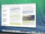 iBooks-Mac-02-IDBOOX