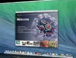iBooks-Mac-03-IDBOOX