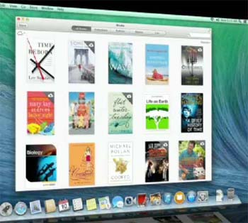 iBooks-Mac-IDBOOX