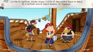 iPad-Appli-Alizee-fille-pirate-IDBOOX