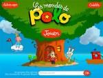 iPad-appli-Polo-Bayard-IDBOOX