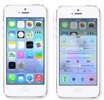 iPhone 5S IDBOOX