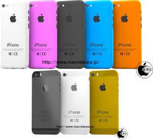 iPhone-couleur-IDBOOX
