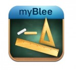 myblee application ipad IDBOOX